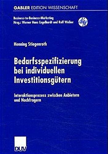 9783824472659: Das bankspezifische Shareholder-Value-Konzept: Anwendbarkeit und Konkretisierung für deutsche Kreditinstitute