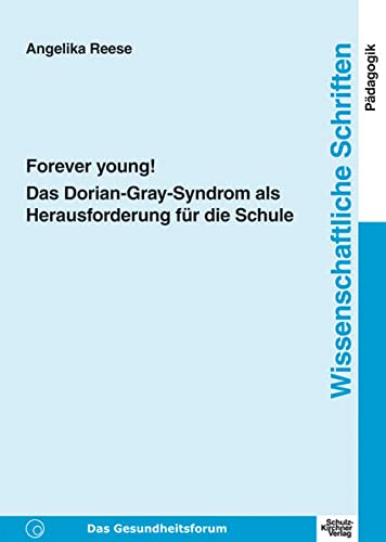 Forever young!: Angelika Reese