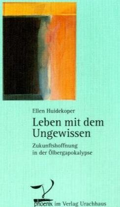 Ihr Seid das Salz der Erde': Die Bergpredict Heute.: Johannes Lenz.