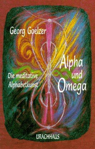 9783825171292: Alpha und Omega