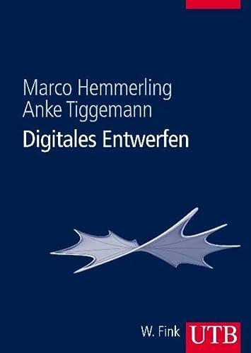 Digitales entwerfen computer aided design in for Innenarchitektur computerprogramm
