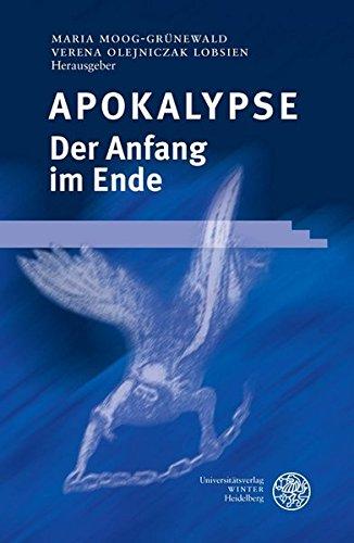 Apokalypse - Der Anfang im Ende