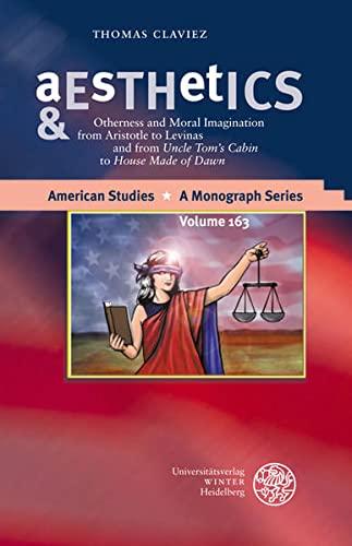 Aesthetics & Ethics: Thomas Claviez