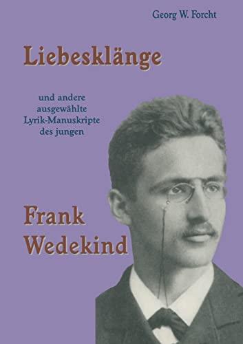 Frank W Von Frank Zvab
