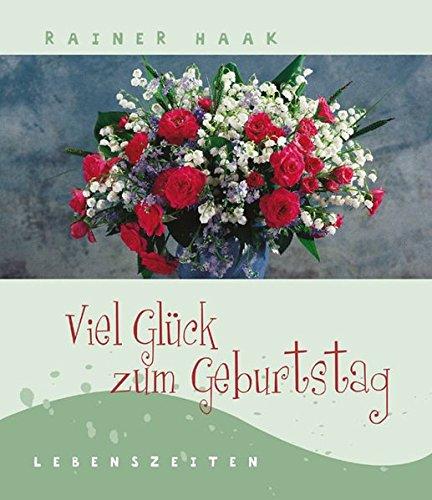 Geburtstag Viel Glück Zvab