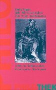 9783825702083: Leben im Sultanspalast. Memoiren aus dem 19. Jahrhundert
