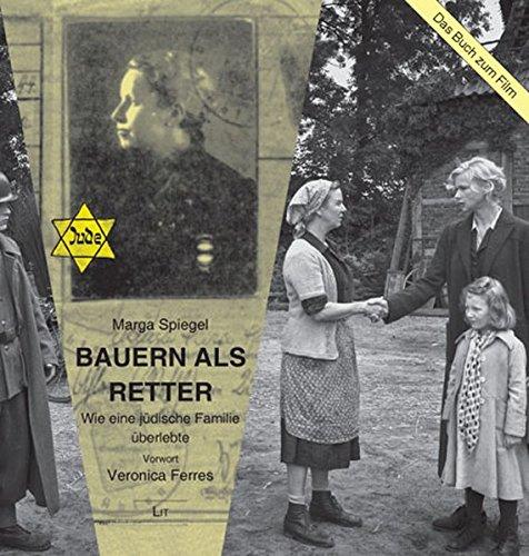 24JEWISH.TV Jewish Life Whats New!