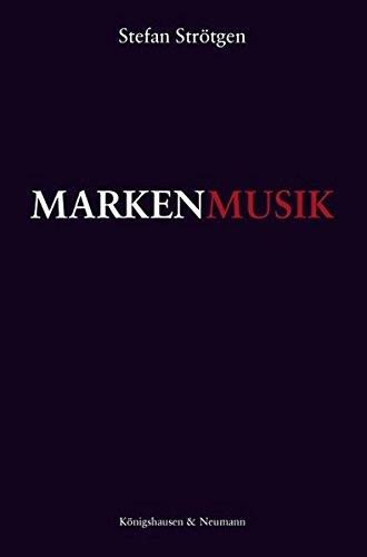 Markenmusik: Stefan Str�tgen