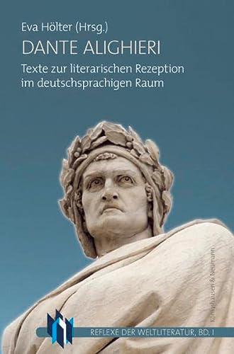 Dante Alighieri: Eva H�lter