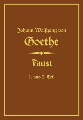 9783826207242: Faust