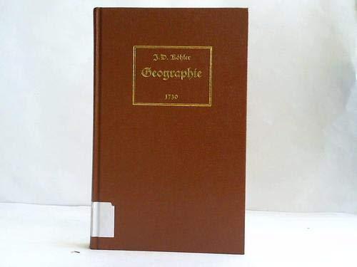 Kurze und gründliche Anleitung zu der alten: Köhler, Johann David: