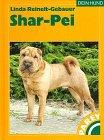 9783826384011: Shar-Pei. Praktische Ratschläge für Haltung, Pflege und Erziehung