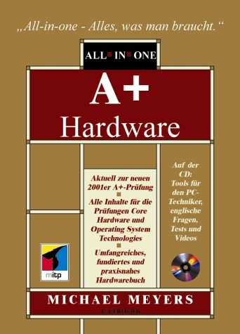 A+ Hardware (3826607775) by Michael Meyers
