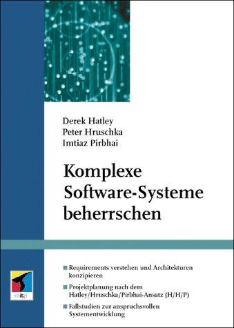 9783826609718: Systemarchitektur.