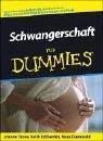 9783826631184: Schwangerschaft für Dummies