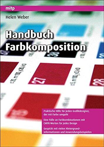 9783826659027: Handbuch Farbkomposition
