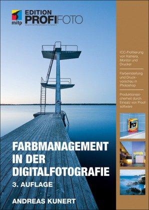 9783826659300: Farbmanagement in der Digitalfotografie