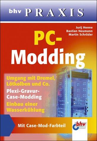 9783826673290: PC-Modding