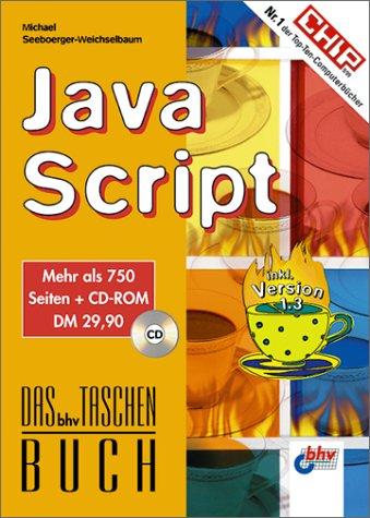 9783826680182: Javascript