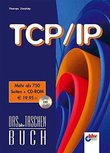 9783826680793: TCP/IP