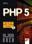 9783826680946: PHP 5.