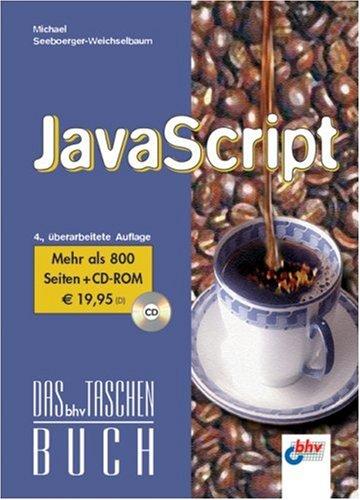 9783826681400: JavaScript
