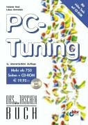 9783826681509: PC-Tuning
