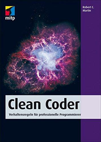 9783826696954: Clean Coder