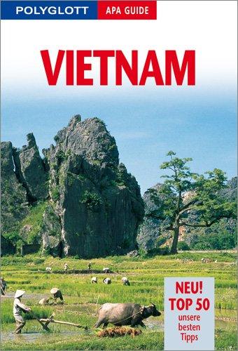 9783826819414: Vietnam: Neu: Top 50 - unsere besten Tipps