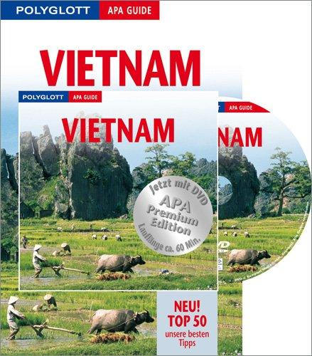 9783826820601: Vietnam: Neu: Top 50 - unsere besten Tipps
