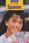 9783826824548: Spanien