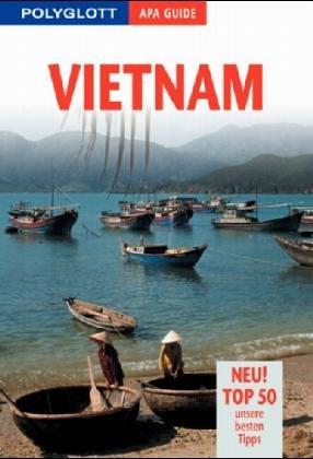 9783826824807: Vietnam