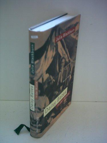 9783827001450: Daisy Bates in Der Wuste; Aus Dem Englischen Von Isabella Konig