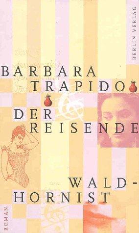 9783827002914: Der reisende Waldhornist