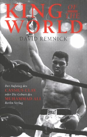 King of the World (3827003393) by David Remnick