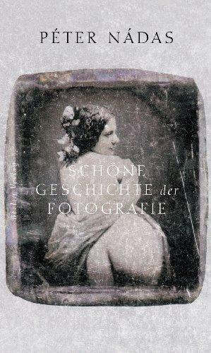 9783827004017: Schöne Geschichte der Fotografie