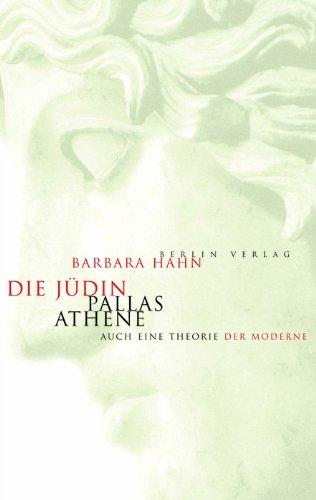 Nagarjuna - Verse aus der Mitte. (9783827004444) by Hahn, Barbara