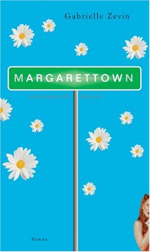 9783827005977: Margarettown