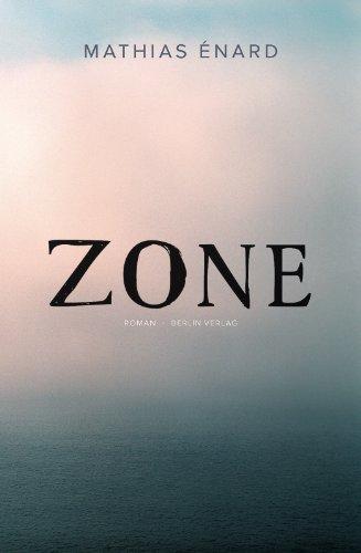 9783827008862: Zone