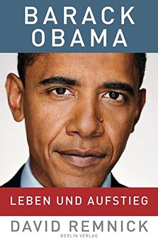 Barack Obama (382700893X) by [???]