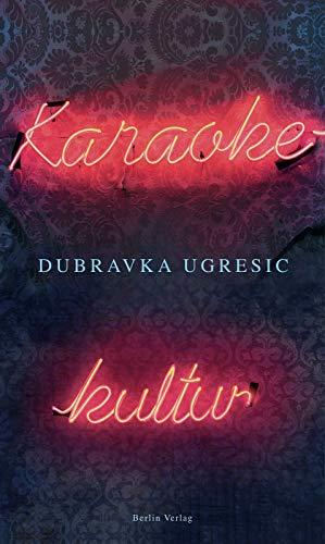 Karaokekultur (3827010438) by [???]