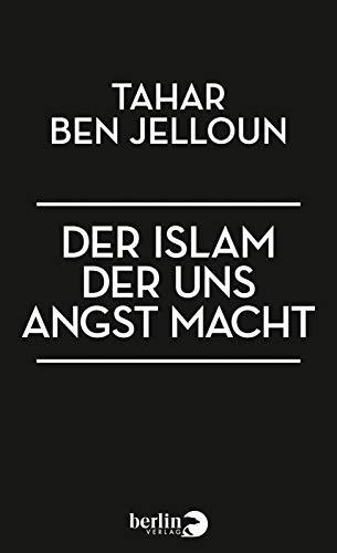 9783827012890: Der Islam, der uns Angst macht