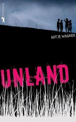 9783827053398: Unland