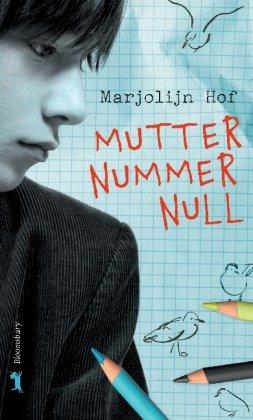 9783827053824: Mutter Nummer Null