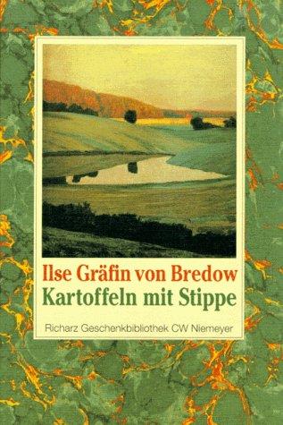 9783827107688: Kartoffeln mit Stippe. Eine Kindheit in der märkischen Heide