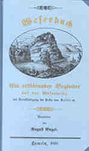9783827191465: Weserbuch