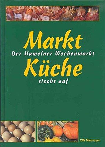 9783827192561: Marktküche