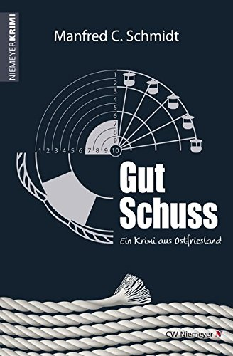 9783827195135: Gut Schuss