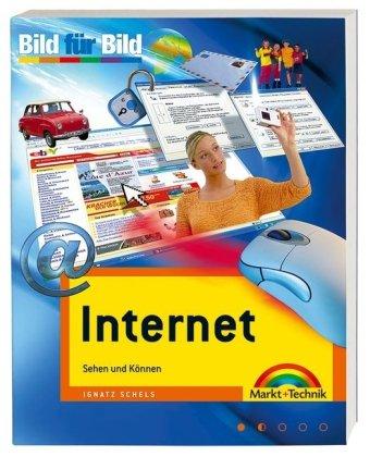 9783827240552: Internet. Schnell am Ziel