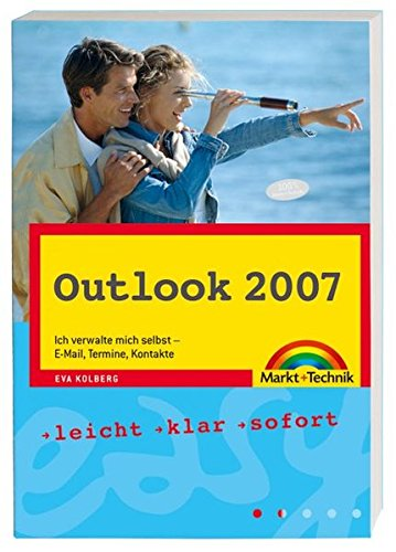 9783827242280: Outlook 2007